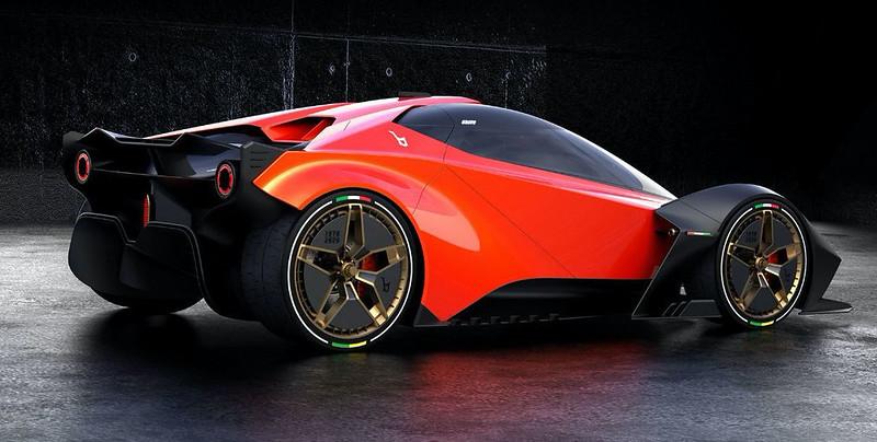 Lancia-L-Concept-Homage-renderings-by-Guilherme-Araujo-6
