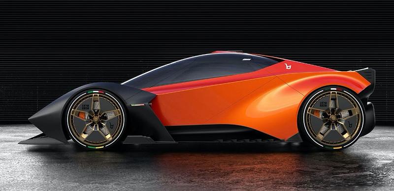 Lancia-L-Concept-Homage-renderings-by-Guilherme-Araujo-10