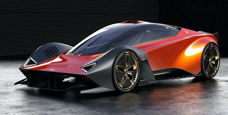 Lancia-L-Concept-Homage-renderings-by-Guilherme-Araujo-5