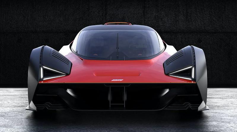 Lancia-L-Concept-Homage-renderings-by-Guilherme-Araujo-9