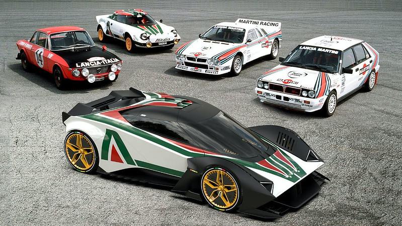 Lancia-L-Concept-Homage-renderings-by-Guilherme-Araujo-15