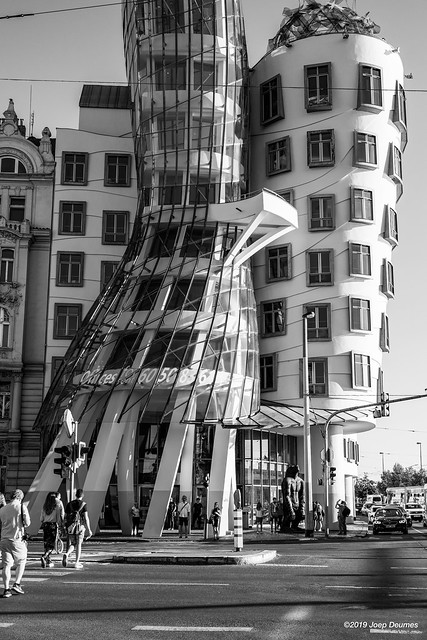 dancing house-2019september04-768