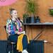 """Artist talk: Kadri Voorand"""