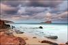 Un lugar con vistas. by oscanpa ( Oscar )