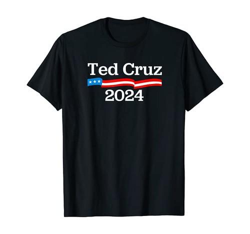 2020-10-12-tedcruz2024