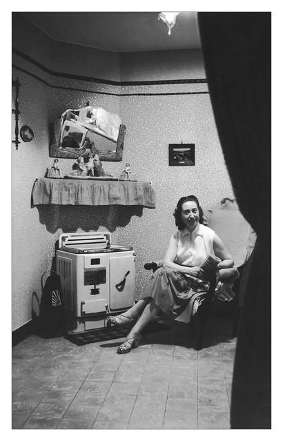 Paula - Ph-02 / 31-9-1954