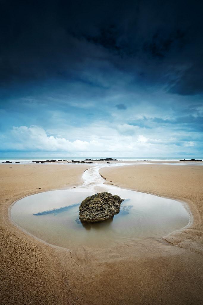 La côte basque en 2020 50457925432_dac0930d71_b