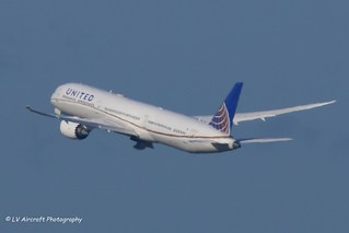 N14001_B78X_United Airlines