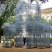 OmoGirando Back to Nature e il Museo Carlo Bilotti