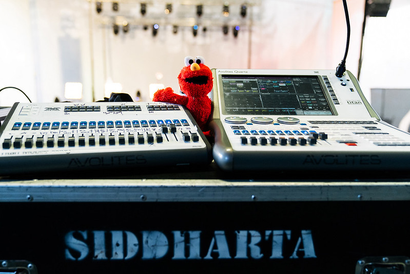 2020 - petek - Siddharta na Studencu