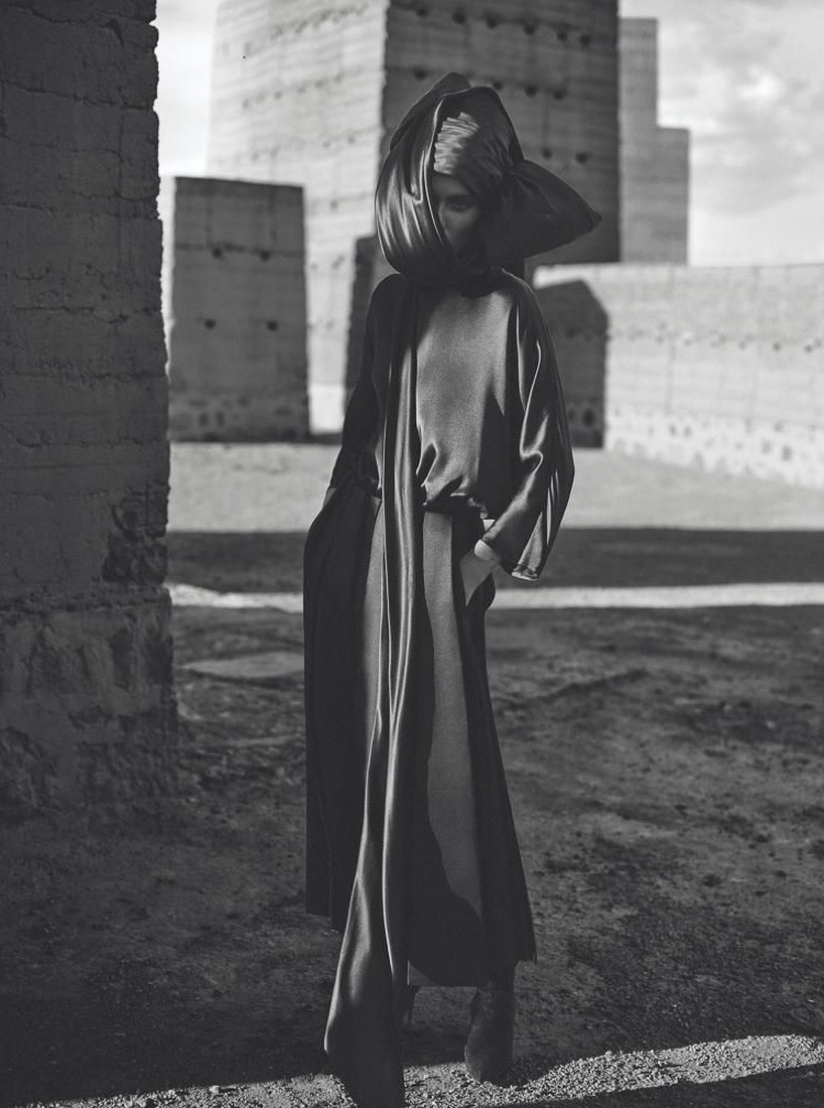 Kiki-Willems-Couture-Editorial09