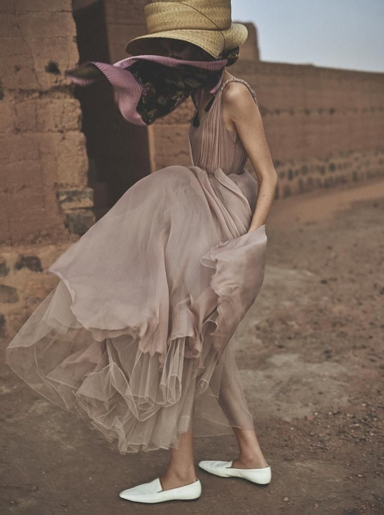 Kiki-Willems-Couture-Editorial08