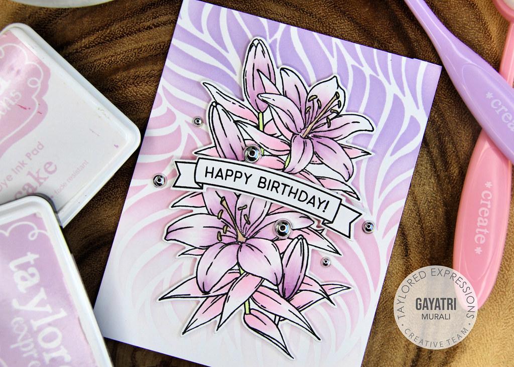 Breezy Card closeup1
