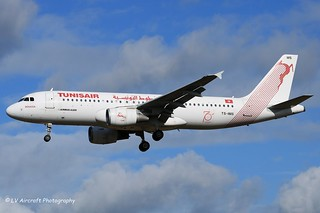TS-IMS_A320_Tunisair_70th aniversary