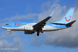 OO-JAL_B737WL_TUI Airlines Belgium