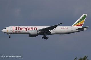 ET-ARJ_B772_Ethiopian Cargo