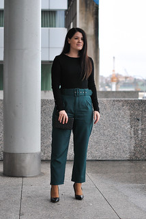 2020-PANTALON-03 | by Lucia Gallego Blog