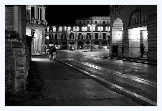 Forlì - 1-R0003250-1