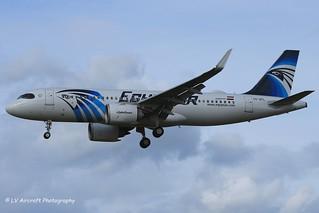 SU-GFL_A20N_EgyptAir