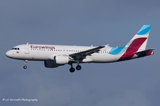 OO-SNN_A320_Brussels Airlines_Eurowings cs