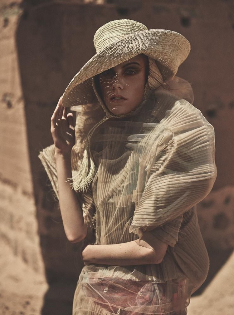 Kiki-Willems-Couture-Editorial06