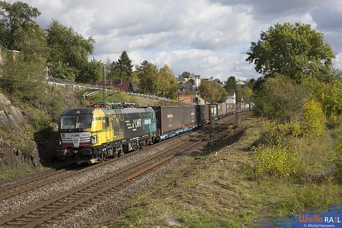 193 717 . BLS Cargo . 41074 . Feldkirchen . 10.10.20.