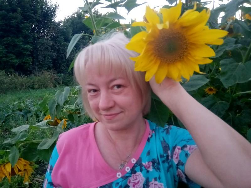 Курова Маркина Елена Николаевна