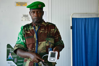 2020_10_12_Portrait-3 | by AMISOM Public Information