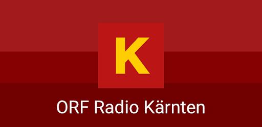 ORF Radio Kärnten 1