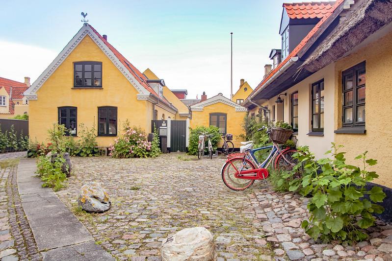 Dragør, Denmark-22