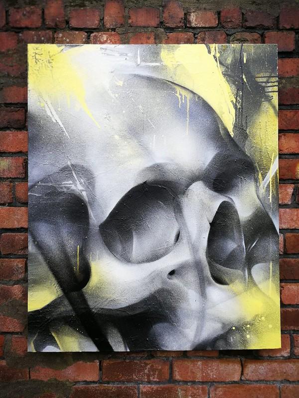 clade-graffiti-art-canvas(1)