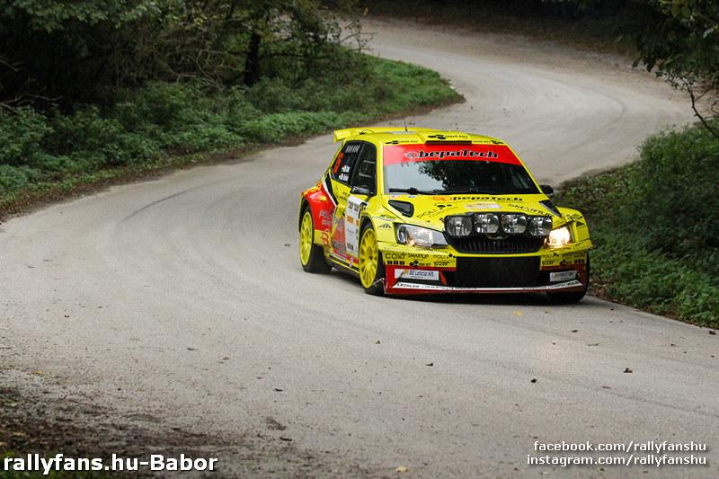 RallyFans.hu-13150