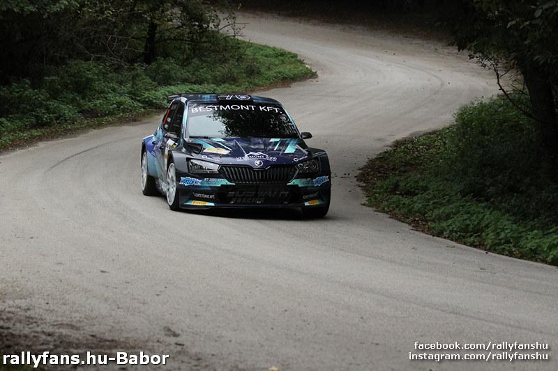 RallyFans.hu-13147
