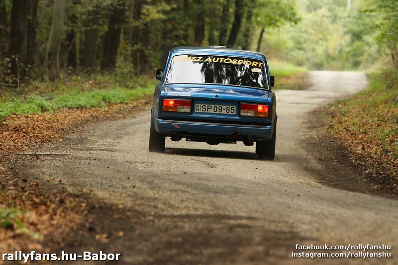 RallyFans.hu-13144