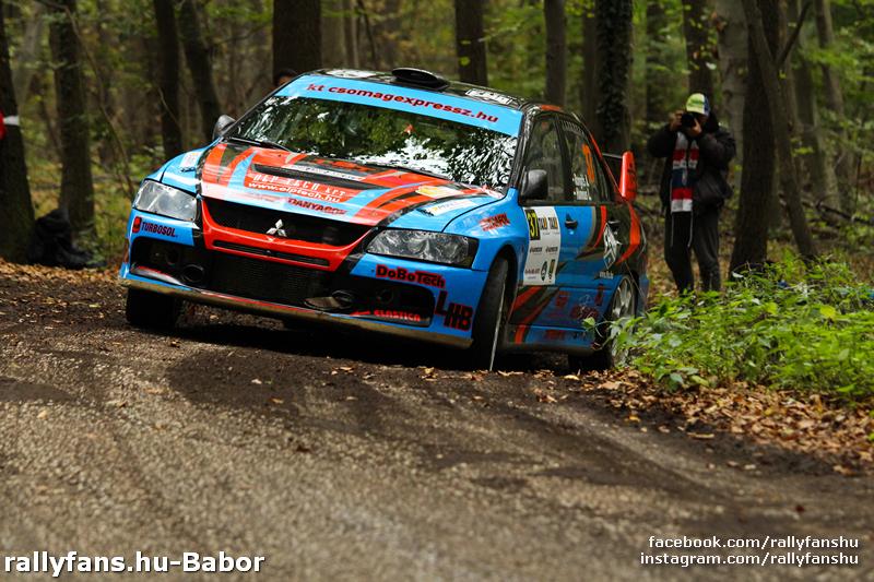 RallyFans.hu-13126