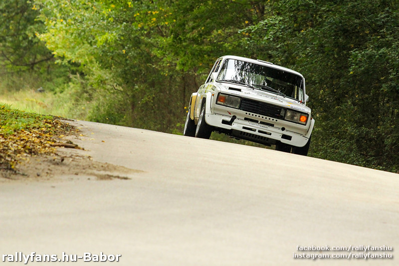 RallyFans.hu-13111