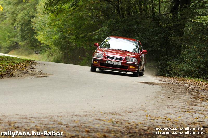 RallyFans.hu-13105