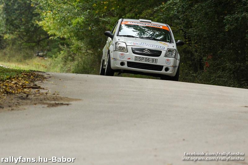 RallyFans.hu-13101