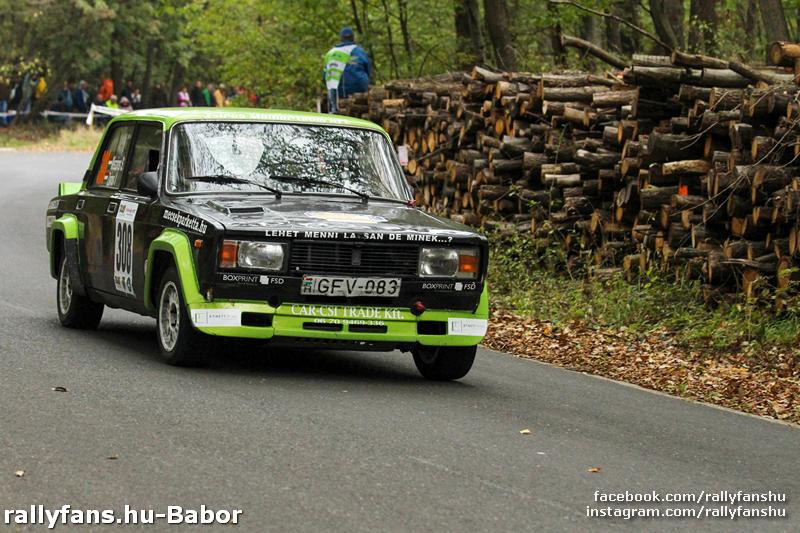 RallyFans.hu-13097