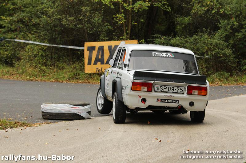 RallyFans.hu-13096