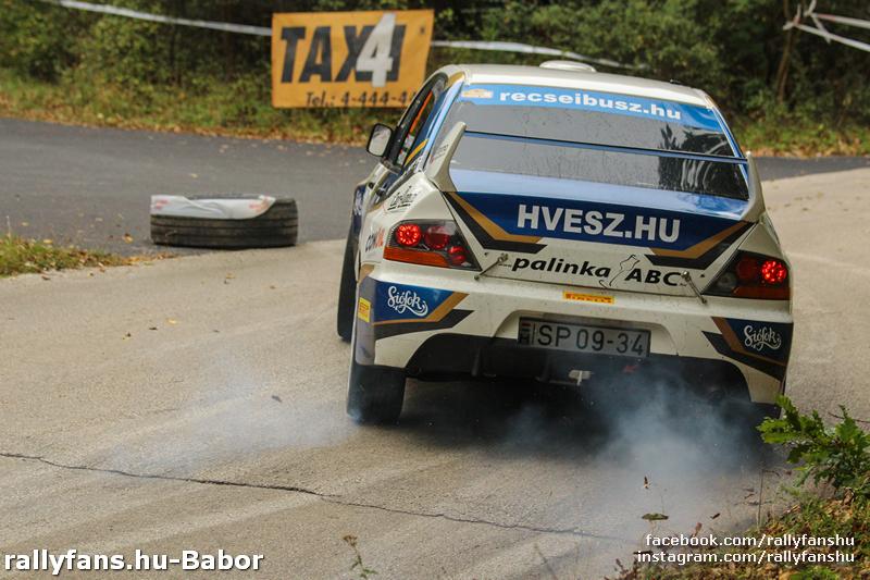 RallyFans.hu-13094