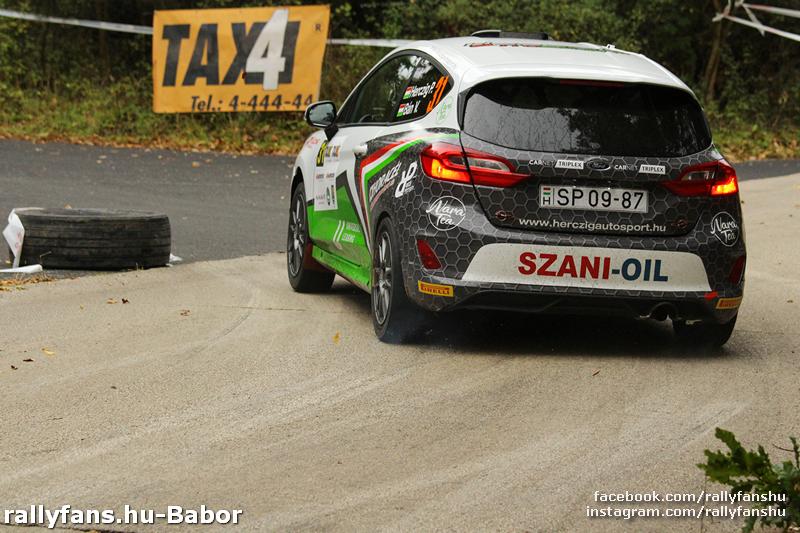 RallyFans.hu-13093