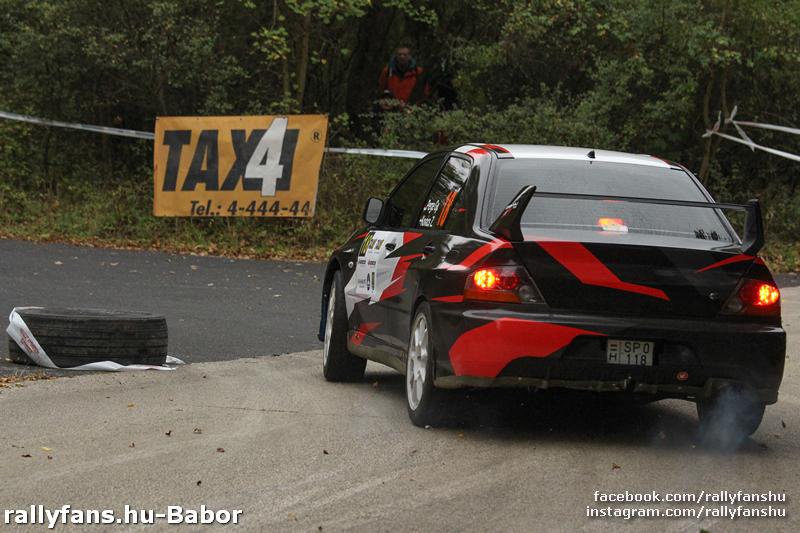 RallyFans.hu-13091