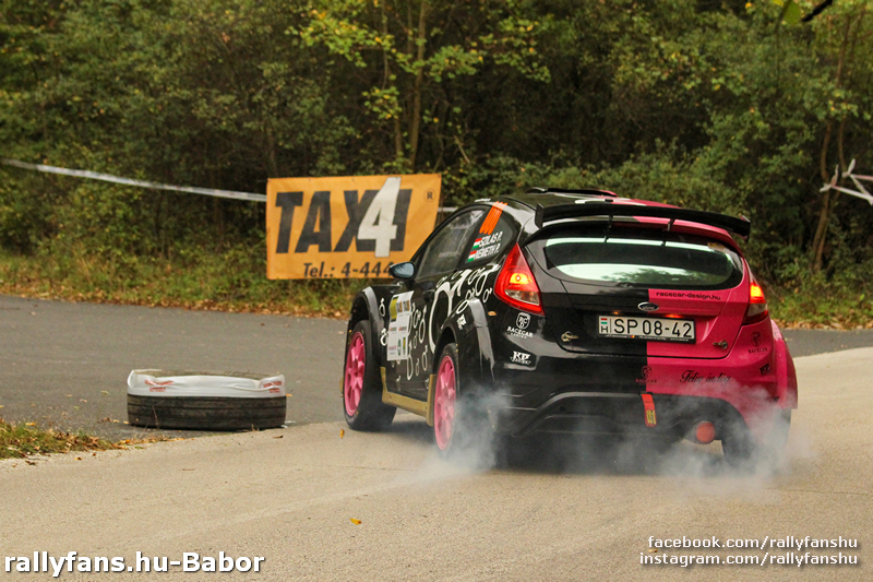 RallyFans.hu-13086