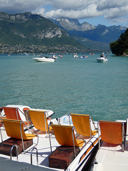 lac d'annecy 2
