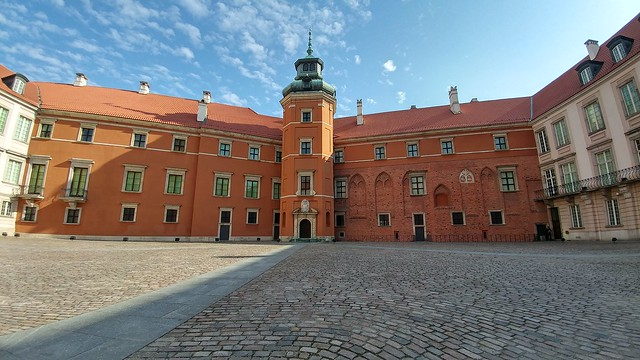 zamek królewski 2017 (2)