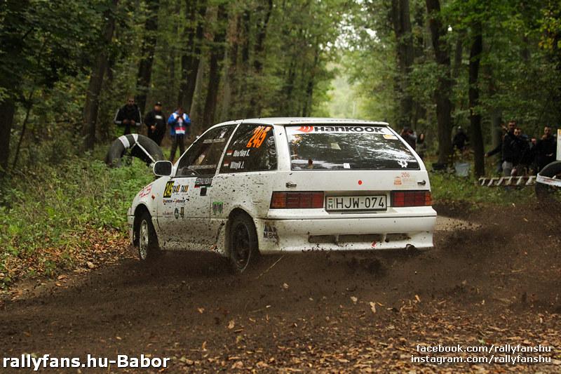 RallyFans.hu-13143
