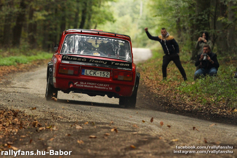 RallyFans.hu-13135