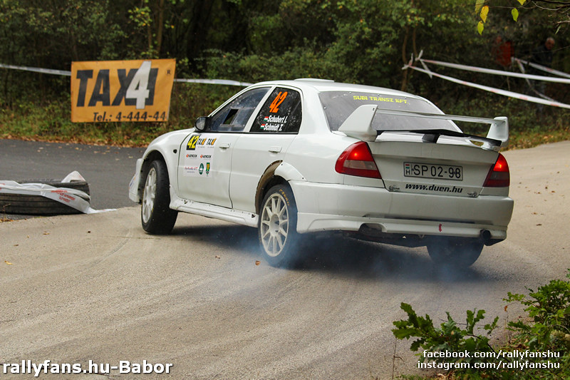 RallyFans.hu-13095