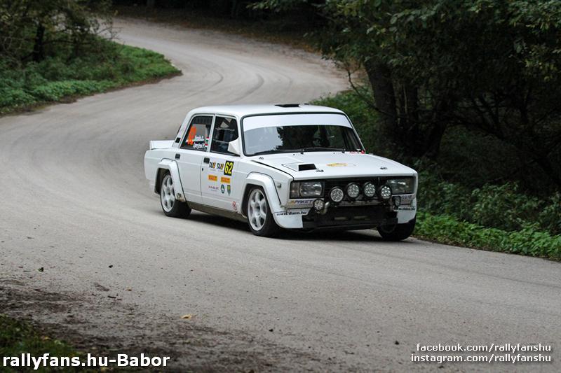 RallyFans.hu-13154